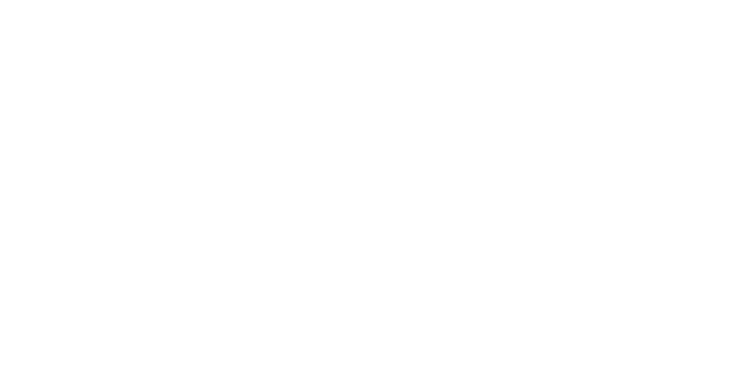 Studio Most homepage
